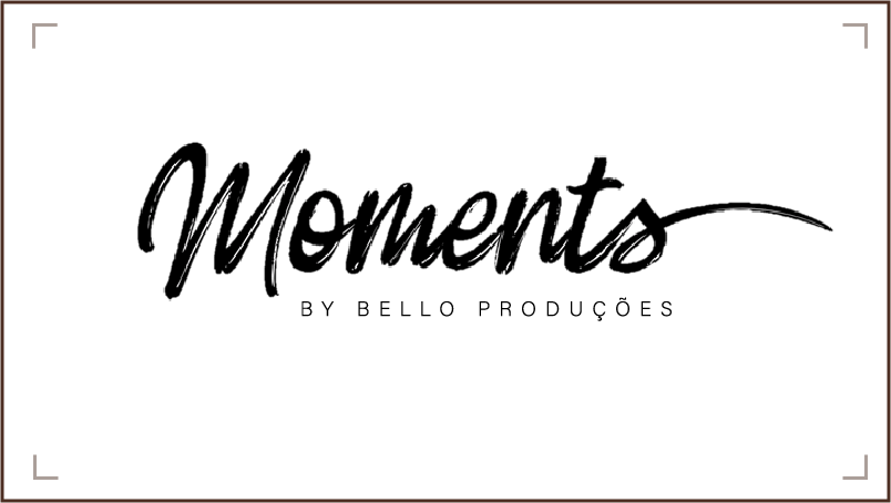 moments by bello